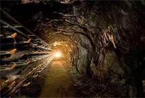 Through the tunnel essay