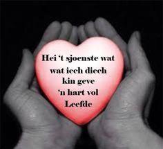 . Love Heart, Music Instruments, Guitar, Hearts, Musical Instruments, Guitars, Heart