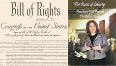 roots-of-liberty-featured-730-420
