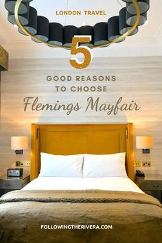Flemings Mayfair hotel — 5 luxurious reasons to stay here Edinburgh Travel, Scotland Travel, London Travel, Ireland Travel, Beautiful Hotels, Amazing Hotels, Europe Travel Guide, Travel Destinations, Honeymoon Hotels