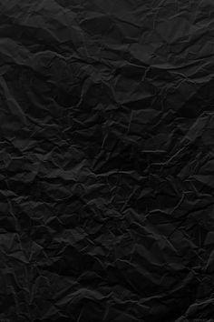 FreeiOS7 | http://freeios7.com/wallpaper-vc16-paper-creased-dark-texture/ | freeios7.com