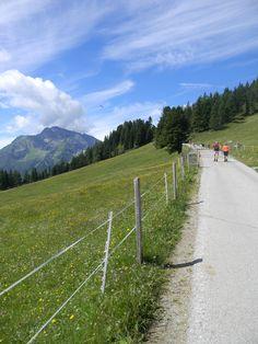 Penken Country Roads, Mountains, Nature, Travel, Mayrhofen, Naturaleza, Viajes, Destinations, Traveling