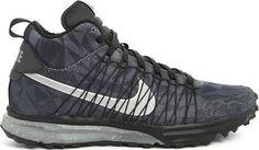 nike lunarfresh sneakerboot - Google Search