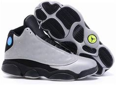 b6046023ce27d3 44 Amazing Mens Air Jordan XIII (13) Retro on sale images