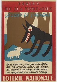 373 Best Le Grand Mechant Loup Images In 2020 Wolf Red Riding