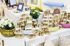 Oh for the love of vintage! Amp, Events, Cheese, Fish, Table Decorations, Love, Vintage, Home Decor, Happenings