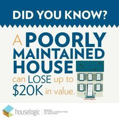 """Don't leave money on the table...Homes need to look their """"BEST"""" before going to market! Staging is a great way to ramp up the appeal and showcase the selling features."""