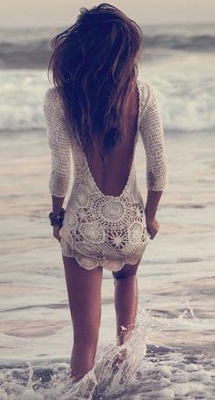 http://turquoiselane.com.au/collections/dresses/products/hav-crochet-mini-dress