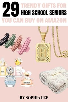 Thank god I found this. My daughter always wants all this trendy stuff but I never know where to buy it from! I LOVE Amazon :) College Student Gifts, College Students, Highschool Freshman, Teen Christmas Gifts, Senior Gifts, High School Seniors, Boyfriend Gifts, Daughter, God