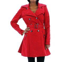 valentino coat ebay