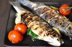 ... yup grilled branzini seafood branzino brilliant branzino seafood fish