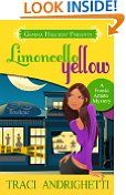 Limoncello Yellow (Franki Amato Mysteries) -  http://frugalreads.com/limoncello-yellow-franki-amato-mysteries/ -  Limoncello Yellow (Franki Amato Mysteries) Sun, 20 Apr 2014 12:50:27 GMT $0.99  Please bear in mind that prices at Amazon may change at any moment. If you see something you want - snag it while it's hot!