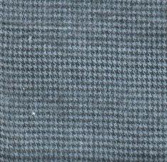 R09J332-0118 Primo Plaid Blue 100% cotton flannel