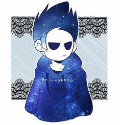 Galaxy Tom :o