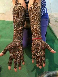 Full Mehndi Designs, Peacock Mehndi Designs, Stylish Mehndi Designs, Dulhan Mehndi Designs, Wedding Mehndi Designs, Mehndi Design Pictures, Beautiful Mehndi Design, Arabic Mehndi Designs, Mehndi Designs For Hands