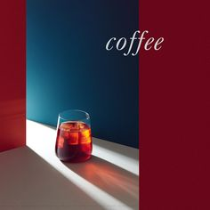 Coffee on Behance Coffee Photography, Still Life Photography, Photography Tips, Product Photography, Headshot Photography, Summer Photography, Inspiring Photography, Light Photography, Photography Tutorials