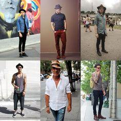 como usar chapéu masculino, como combinar chapéu, chapéu 2017, tendência masculina, tendencia masculina 2017, inverno 2017, roupa masculina, estilo masculino,