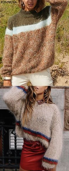 Autumn Clothes, Trendy Fashion, Womens Fashion, Winter Time, New Shoes, Fall Outfits, Inspired, Clothing, Sweaters