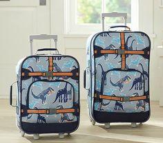 Best Suitcase for Kids – Great Yet Affordable Models! - BestLugage ...