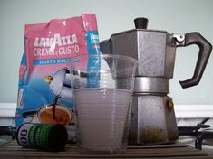 Lomography - Experiment I rullini amano il caffè Retro Photography, Lomography, Experiment, How To Find Out, Films, Coffee, Movies, Kaffee, Cinema