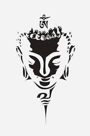 Image result for mandala animal tattoos