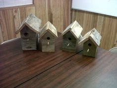 Cub Scout Wood Projects Plans Should you plan to learn about woodworking skills, look at http://www.woodesigner.net