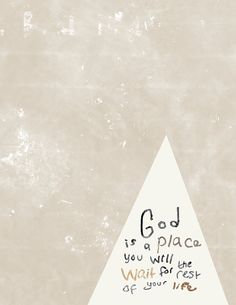 Neutral Milk Hotel - Two Headed Boy Gift For Music Lover, Music Lovers, Indie Music, Art Music, Music Doodle, Neutral Milk Hotel, Beautiful Lyrics, Word Design, Word Tattoos