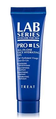 Lab Series Pro Ls All-In-One Face Hydrating Gel - Travel Size Blue Korean Skincare, Travel Size Products, All In One, Lab, Skin Care, Personal Care, Self Care, Skincare Routine, Personal Hygiene