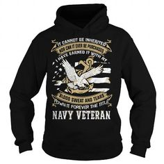 NAVY VETERAN => Check out this shirt or mug by clicking the image, have fun :) Please tag, repin & share with your friends who would love it. #navyveteranmug, #navyveteranquotes #navyveteran #hoodie #ideas #image #photo #shirt #tshirt #sweatshirt #tee #gift #perfectgift