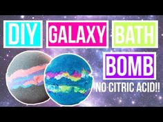 DIY Lush Bubble Bars WITHOUT SLSA - 3 Ingredients Only! - YouTube