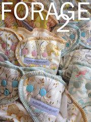 sustainablebabish- expesinve dream diapers