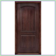 wood front door without glass-#wood #front #door #without #glass Please Click Link To Find More Reference,,, ENJOY!!