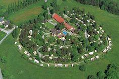 Golf Courses, Dolores Park, Travel, Amanda, Jumper, Gardens, Outdoors, Europe, Bike Rides