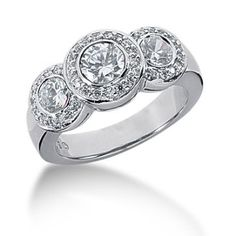 Wedding Bands Wholesale offers a wide selection of online wholesale wedding bands, platinum and gold diamond wedding rings, his and her wedding band s Diamond Anniversary Rings, Diamond Wedding Rings, Wedding Bands, 3 Stone Rings, Round Diamonds, Heart Ring, Silver Rings, Engagement Rings, Gold