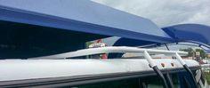 #CityofOrlando #LineX by #TruckFX