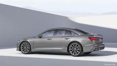 Audi A6 Quattro, Audi A6 Avant, Audi A4, Car, Google, Searching, Automobile, Autos, Cars