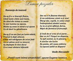 Beautiful Poetry, Favorite Quotes, Poems, Romantic, Blog, Google, Literatura, Poetry, Verses