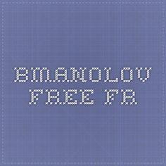 bmanolov.free.fr
