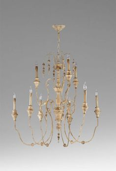 French Vintage Chandelier, French Antique Hammered Lighting, Wrought Iron  Chandelier, Cast Iron Iron Chandelier Hanging 4 Lights, Chandelier