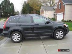 Honda CRV  #HondaCRV #honda #hondaisbest