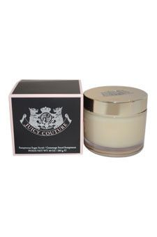 Juicy Couture Sumptuous Sugar Scrub For Women Lancome Visionnaire Advanced Skin Correcting Partners 1.7oz Advanced Skin Corrector Wrinkles-Pores-Evenness, 0.5oz Advan