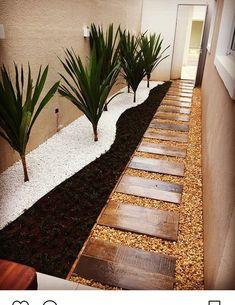 Las Mejores 220 Ideas De Jardineras Interiores Jardineras Interiores Jardín Interior Jardines