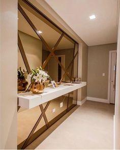Самые свежие новости из мира дизайна!  http://homeandinteriors.ru/isaloni-2018-what-to-expect/ #cozy #home #homedecor #гостиная #модерн #home #homedesign #уют  #модерн  #interior #interiordesign #luxury #элитнаямебель #дизайн #стиль #топ #модныецвета #trend  #вдохновение #inspiration #furniture #elitefurniture #homeinterior #мебель #идеядизайна #стиль #модерн