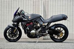 Read up on a variety of my best builds - stylish scrambler builds like this Indian Motorcycles, Triumph Motorcycles, Cool Motorcycles, Suzuki Motos, Suzuki Bikes, Mv Agusta, Bobbers, Ducati, Motocross