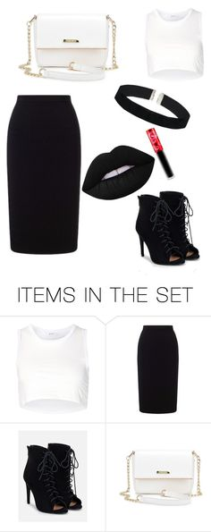 """""""Untitled #29"""" by bubbab ❤ liked on Polyvore featuring art"""
