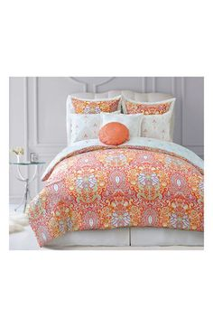Dena Home Sunbeam Quilt Collection | beddings | Pinterest : dena home sunbeam quilt - Adamdwight.com