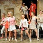 #scenÖsterlen #seÖsterlen.se #mårtenperskälla #teater #Österlen