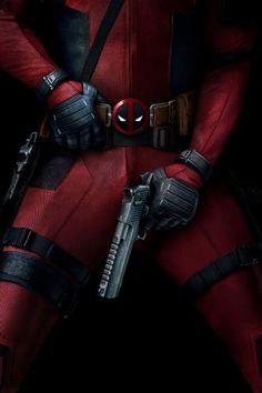 https://www.reddit.com/4g22ph :!+>WATcH'. Deadpool .' Full. Movie. Download.HDq PUTlocKER