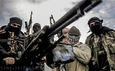 In einem Bulletin des Zentrums für die Versöhnung der verschiedenen Oppositionsgruppen in der Arabischen Republik Syrien vermeldet das Verteidigungsministerium Russlands weitere Erfolge. Im Rahmen einer Peacekeeping-Operation handelt das Militär Waffenstillstandsvereinbarungen mit den einzelnen Gruppen aus.        Von
