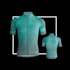 Cycling Wear, Bike Wear, Cycling Jerseys, Road Cycling, Cycling Outfit, Cycling Tips, Trek Bikes, Bike Shirts, Bicycle Women
